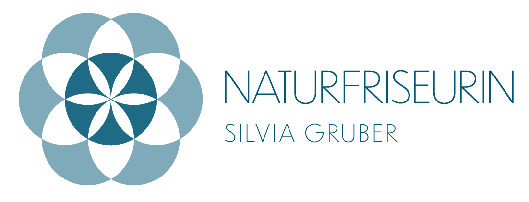 Naturfriseurin Silvia